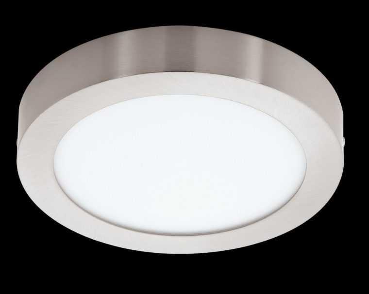 Накладной потолочный светильник Eglo Fueva