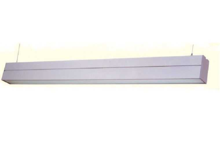 Люминесцентный светильник OMS-FF02-25