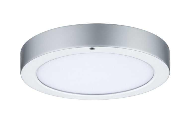 Компактный потолочный LED-светильник