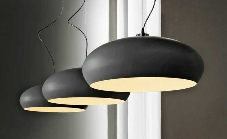 Дизайнерский светильник Cattelan Italia Hublot