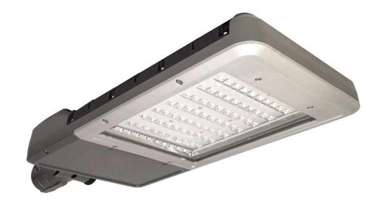 Современные светодиодные светильники рассчитаны на длительную эксплуатацию