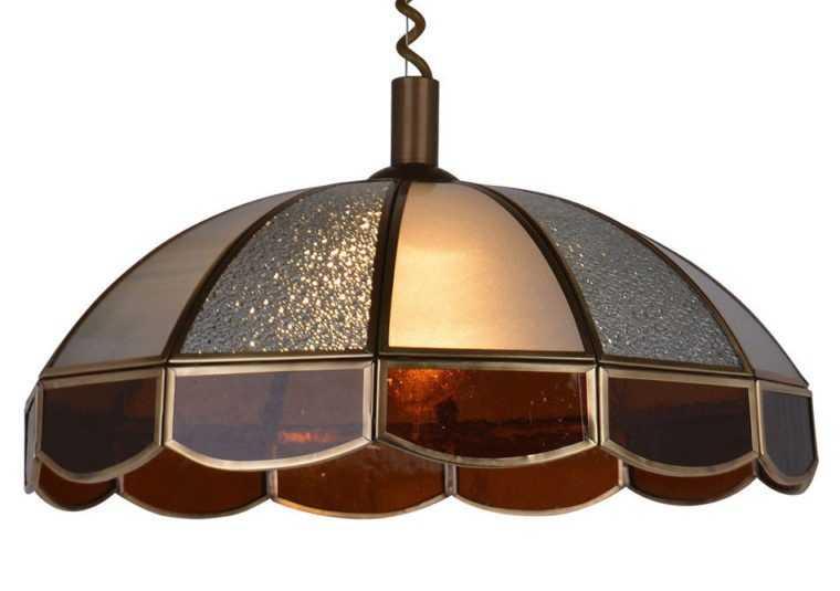 Подвесная люстра для кухни Rabalux 8528
