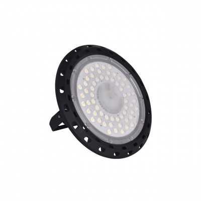 Промышленный светильник GK