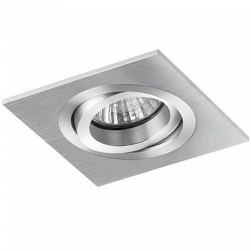 Круз MW-Light квадрат