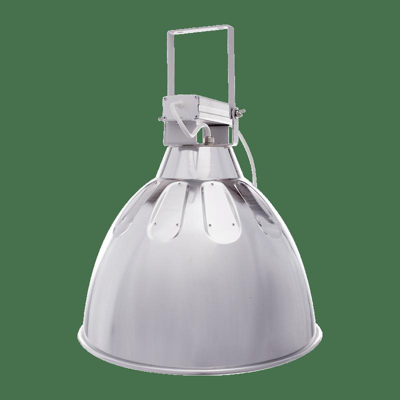 Светильник Диора-100 Craft