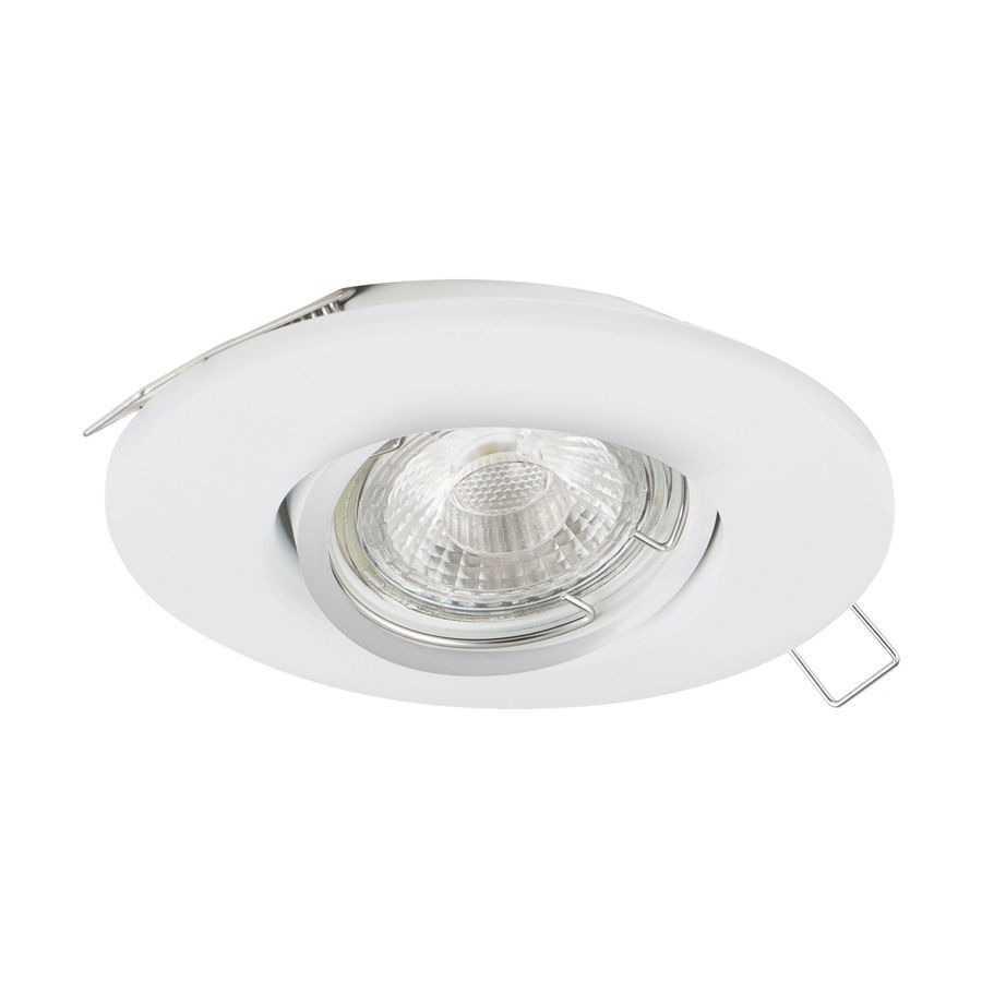 поворотный светильник точечного освещения
