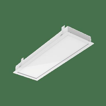 LED-светильник Вартон
