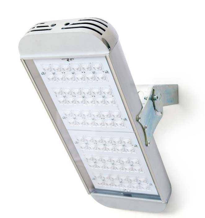 LED-светильник ФЕРЕКС