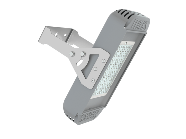 Взрывозащищенный светильник Ферекс