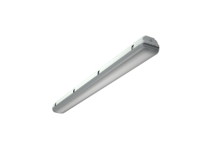 Линейные светильник LZ