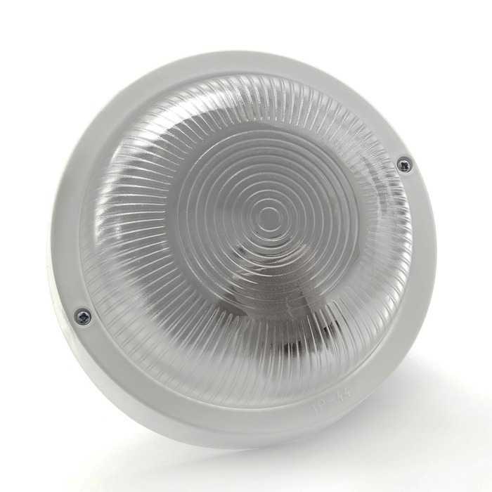Светильник НБО-23-60-001 «Элетех»