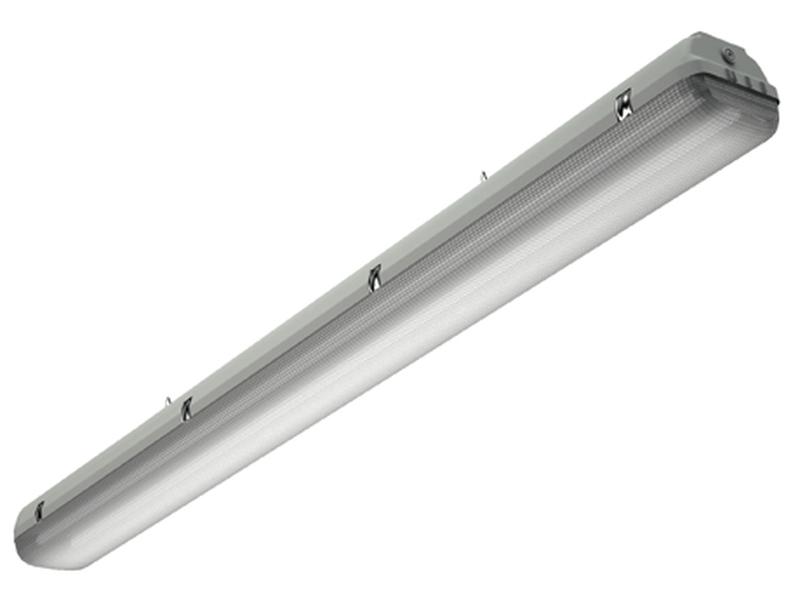 Модель LZ 128 HF