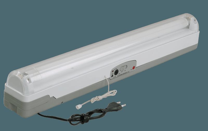 Модель ЛБА 3924