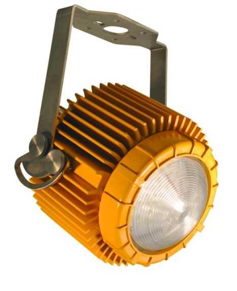 Светодиодный светильник серии СД-50