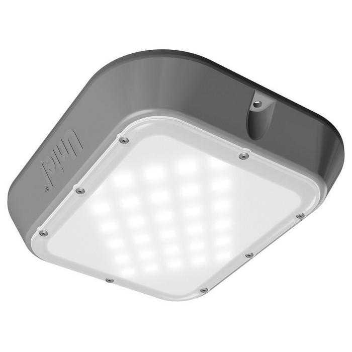 LED осветитель Медуза ЖКХ IP20/5Вт/220В